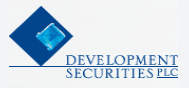 Development Securities Plc