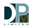 Development Portfolio Management Ltd