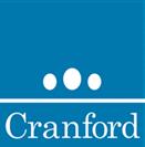 Cranford Developments