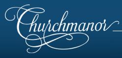 The Churchmanor Estates Company plc