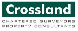 Crosslands Properties Limited