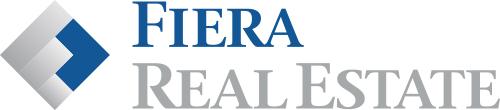 Fiera Real Estate