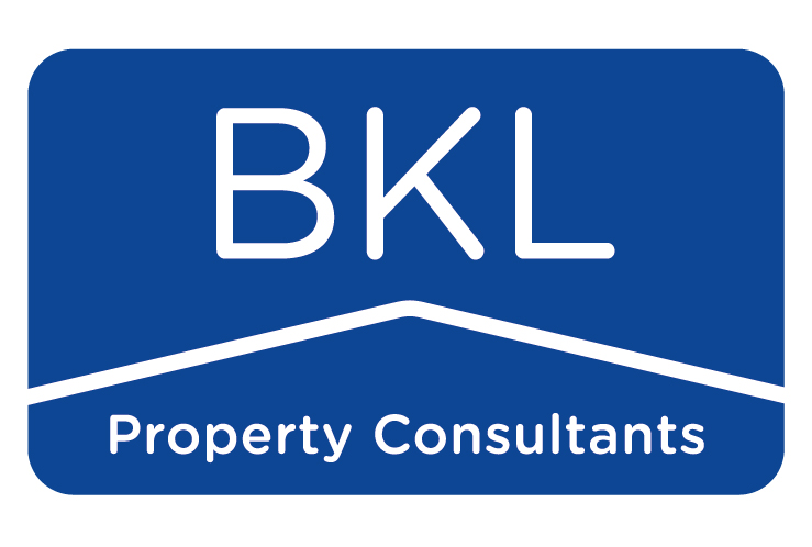 BKL Property Consultants