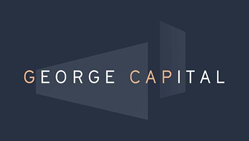 George Capital