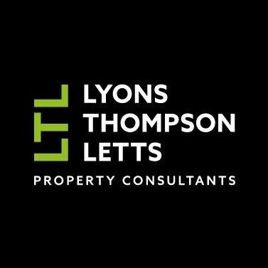Lyons Thompson Letts