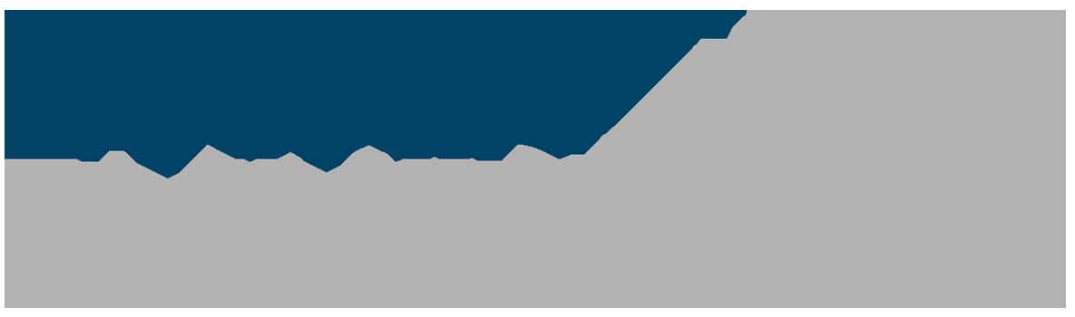 Titan Investors
