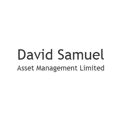 David Samuel Asset Management