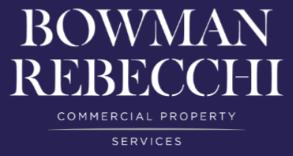 Bowman Rebecchi