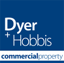 Dyer + Hobbis Commercial Property