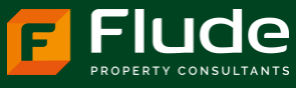 Flude Property Consultants