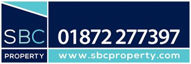 SBC Property