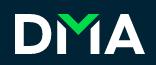 DMA Property