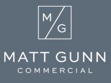 Matt Gunn Commercial