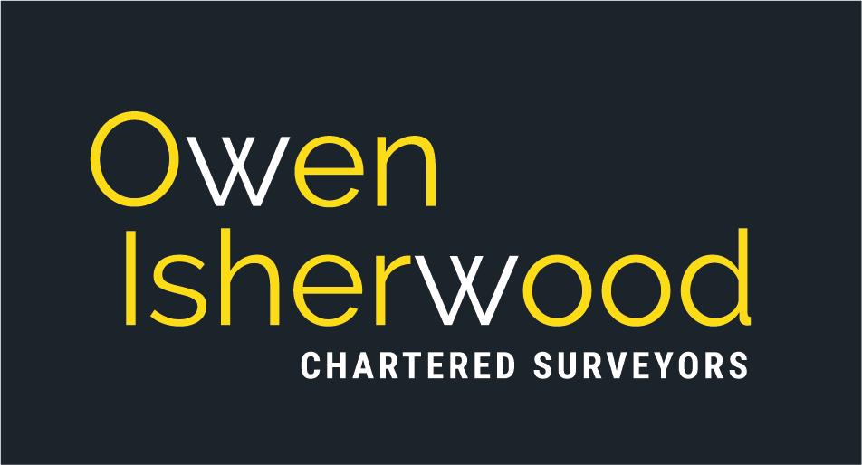 Owen Isherwood