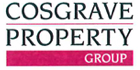 Cosgrave Property Group