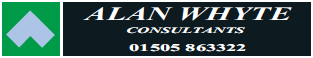 Alan Whyte Consultants