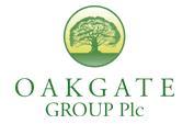Oakgate Group Plc
