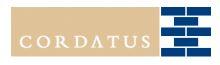 Cordatus Real Estate & Asset Management