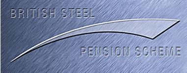 British Steel Pension Fund