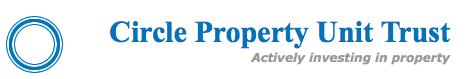 Circle Property