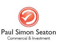 Paul Simon Seaton
