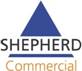 Shepherd Commercial
