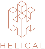 Helical Plc