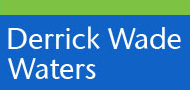 Derrick Wade Waters