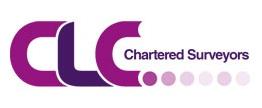 CLC Chartered Surveyors