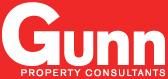 Gunn Property Consultants