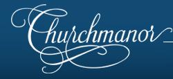Churchmanor Estates
