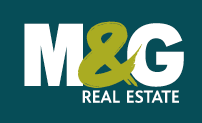 M&G Real Estate Unsponsored