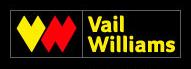 Vail Williams