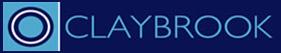 Claybrook Developments
