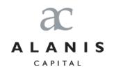 Alanis Capital Limited