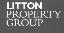 Litton Properties