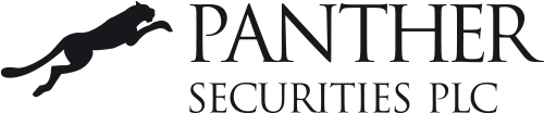 Panther Securities plc