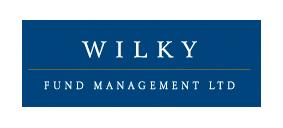 Wilky Fund Management
