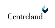 Centreland