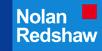 Nolan Redshaw