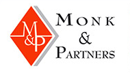 Monk & Partners