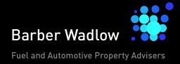 Barber Wadlow