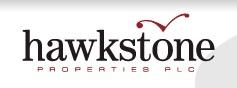 Hawkstone Properties