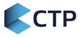 CTP Limited