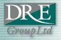 DRE Group