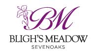 Blighs Meadow