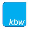KBW Property