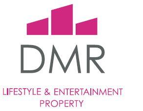 DMR Property
