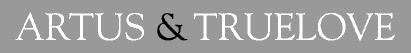Artus & Truelove