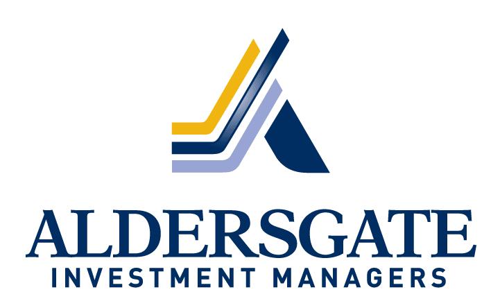 Aldersgate Investment Limited